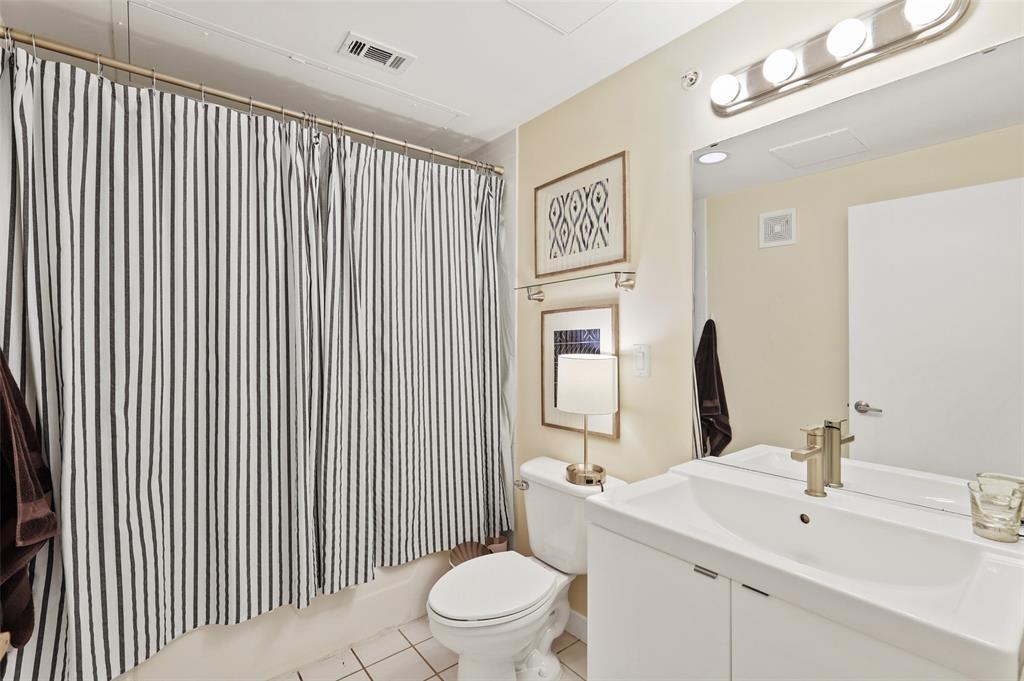 Sold Property | 1111 S Akard Street #305 Dallas, Texas 75215 23