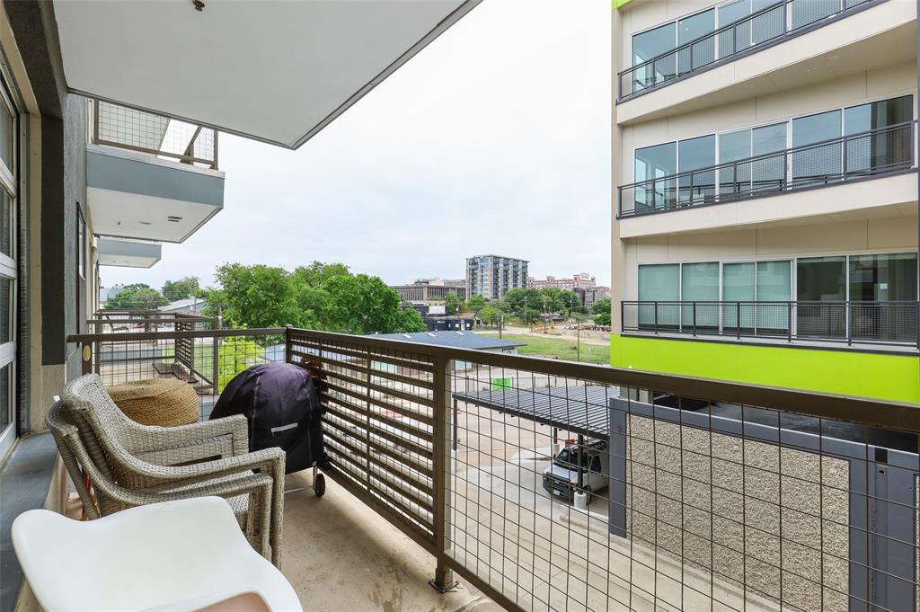 Sold Property | 1111 S Akard Street #305 Dallas, Texas 75215 25