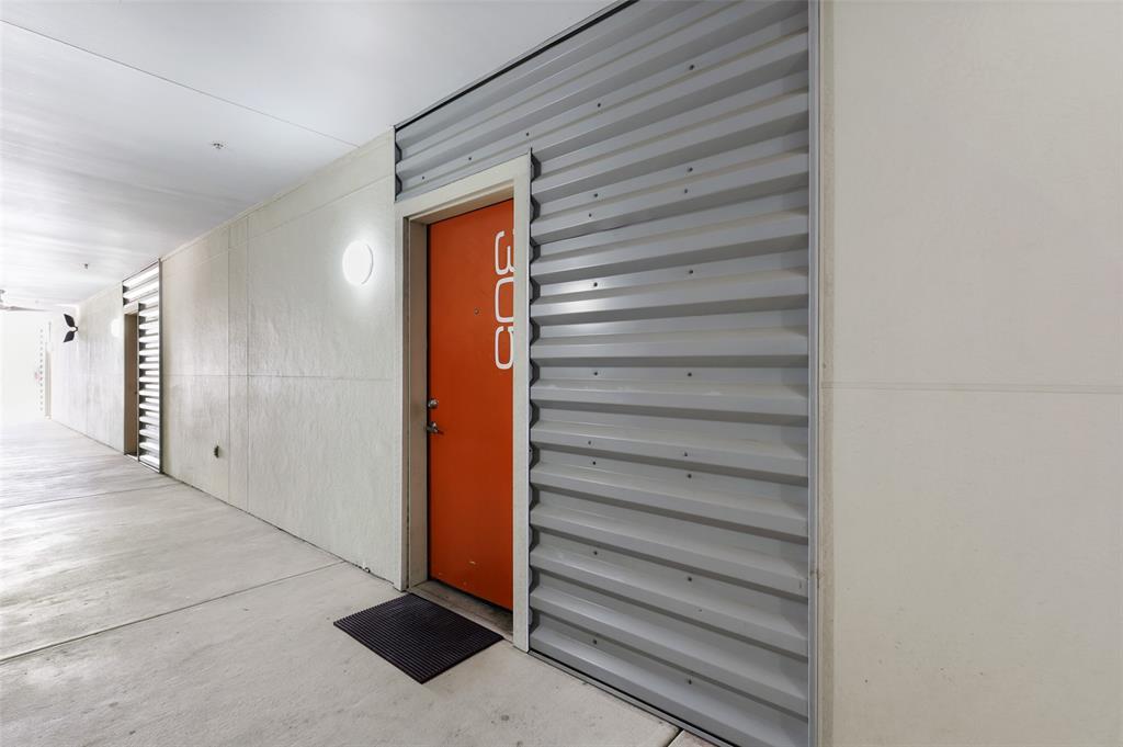 Sold Property | 1111 S Akard Street #305 Dallas, Texas 75215 27