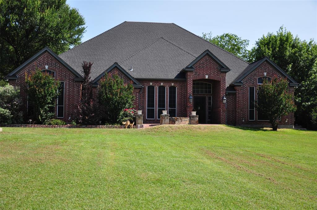 Sold Property | 7988 Slay Street Fort Worth, Texas 76135 0