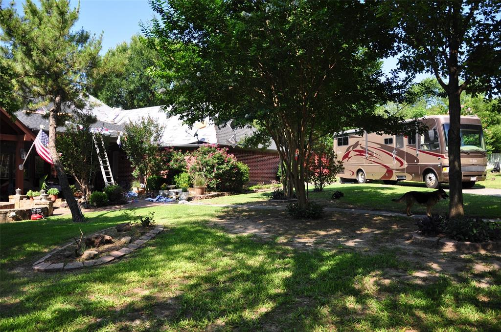 Sold Property | 7988 Slay Street Fort Worth, Texas 76135 16