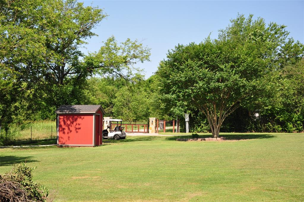 Sold Property | 7988 Slay Street Fort Worth, Texas 76135 18