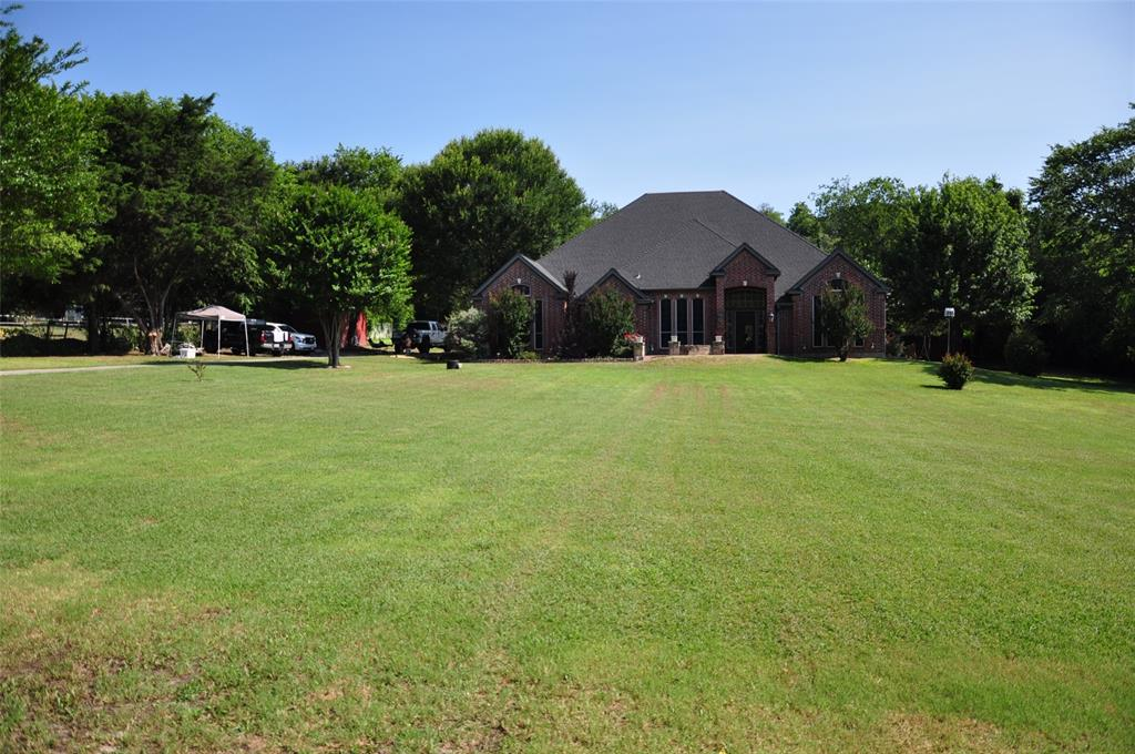 Sold Property | 7988 Slay Street Fort Worth, Texas 76135 22
