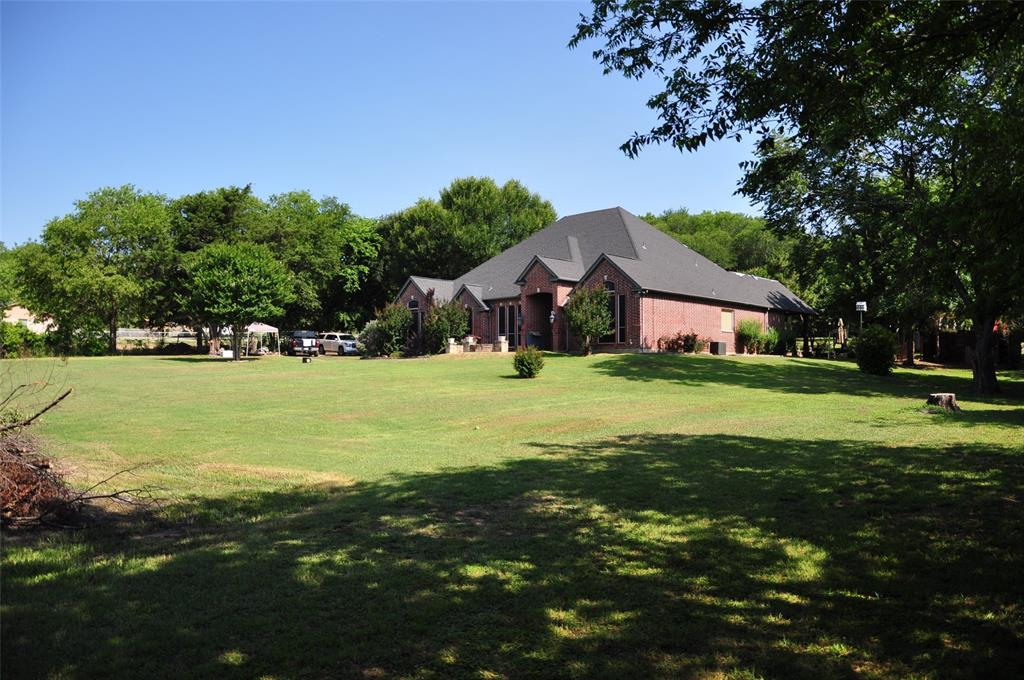 Sold Property | 7988 Slay Street Fort Worth, Texas 76135 23