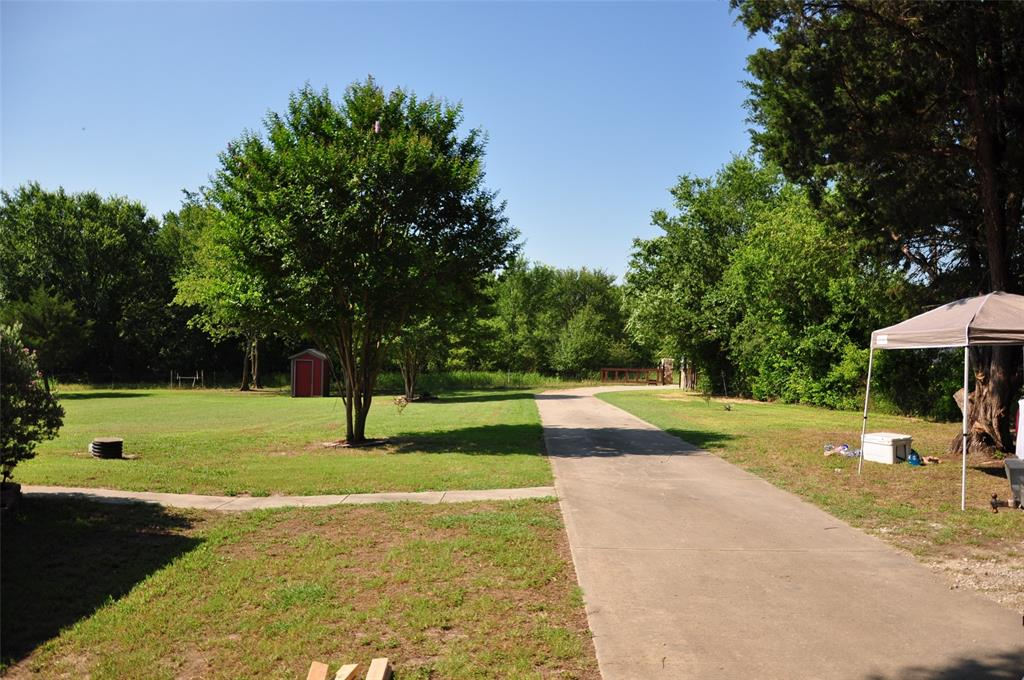 Sold Property | 7988 Slay Street Fort Worth, Texas 76135 25