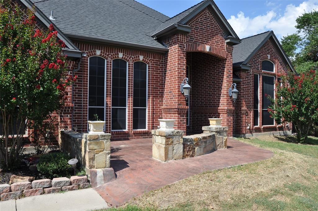 Sold Property | 7988 Slay Street Fort Worth, Texas 76135 4