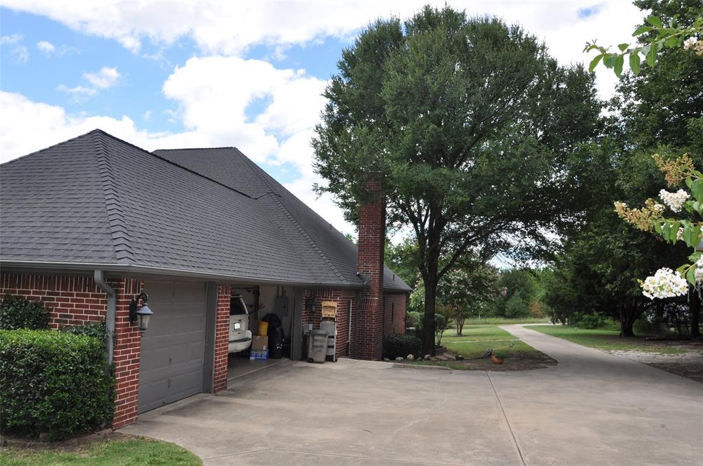Sold Property | 7988 Slay Street Fort Worth, Texas 76135 5