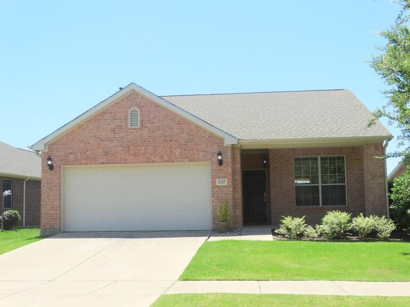 Pending | 537 Rockledge Court Frisco, Texas 75036 0