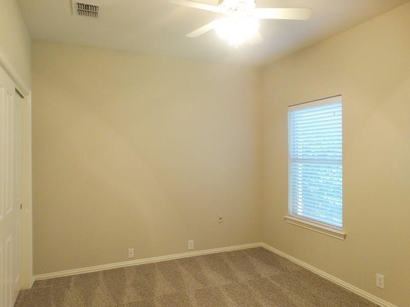 Pending | 537 Rockledge Court Frisco, Texas 75036 9
