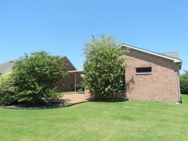 Pending | 537 Rockledge Court Frisco, Texas 75036 13