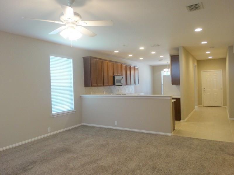 Pending | 537 Rockledge Court Frisco, Texas 75036 1