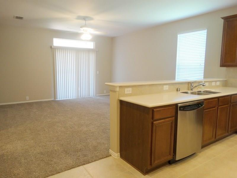 Pending | 537 Rockledge Court Frisco, Texas 75036 2