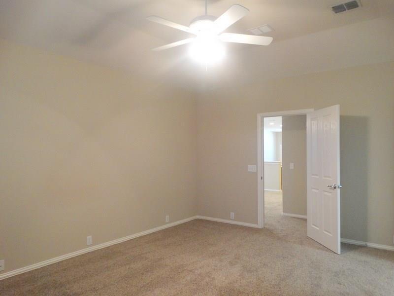 Pending | 537 Rockledge Court Frisco, Texas 75036 5