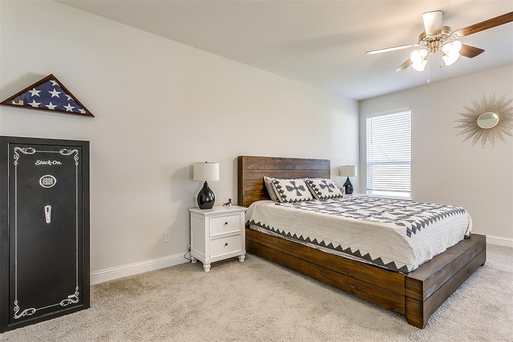 Sold Property | 5100 Gaucho Trail Fort Worth, Texas 76126 15