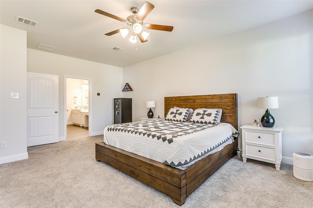 Sold Property | 5100 Gaucho Trail Fort Worth, Texas 76126 16