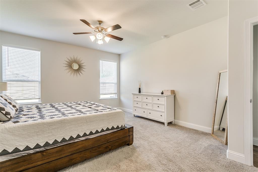 Sold Property | 5100 Gaucho Trail Fort Worth, Texas 76126 18