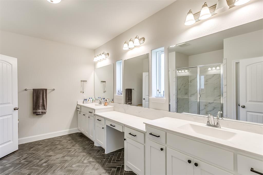 Sold Property | 5100 Gaucho Trail Fort Worth, Texas 76126 19