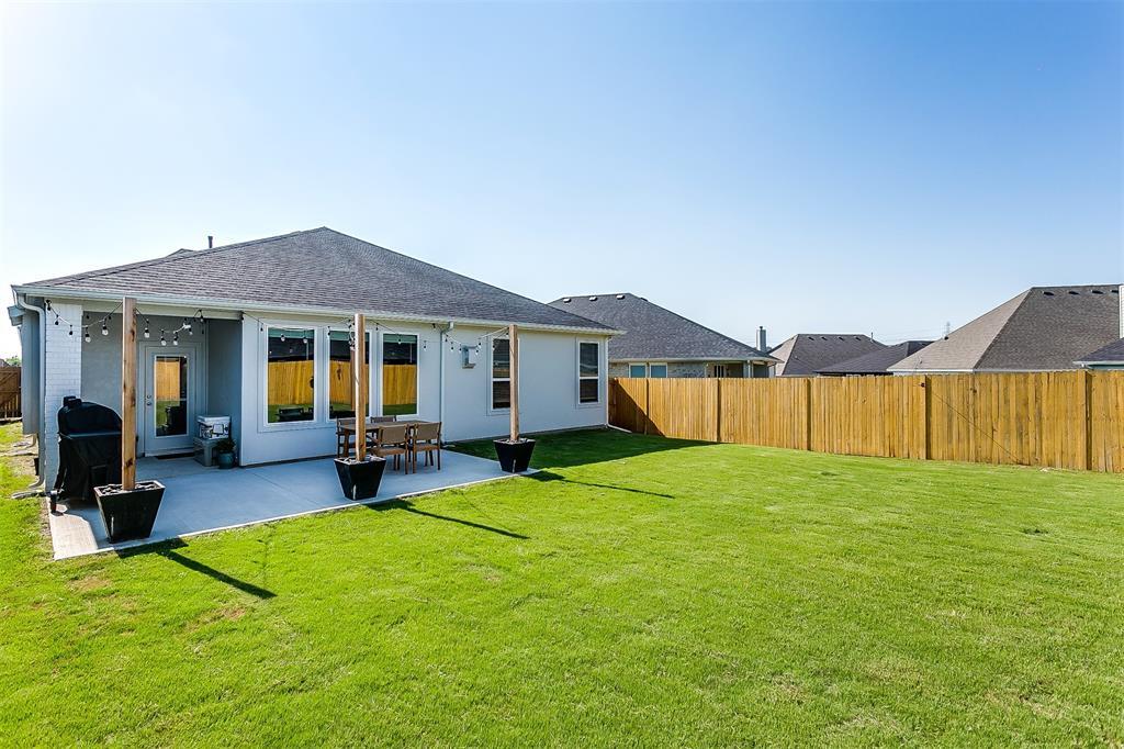 Sold Property | 5100 Gaucho Trail Fort Worth, Texas 76126 40