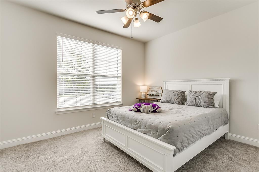 Sold Property | 5100 Gaucho Trail Fort Worth, Texas 76126 6