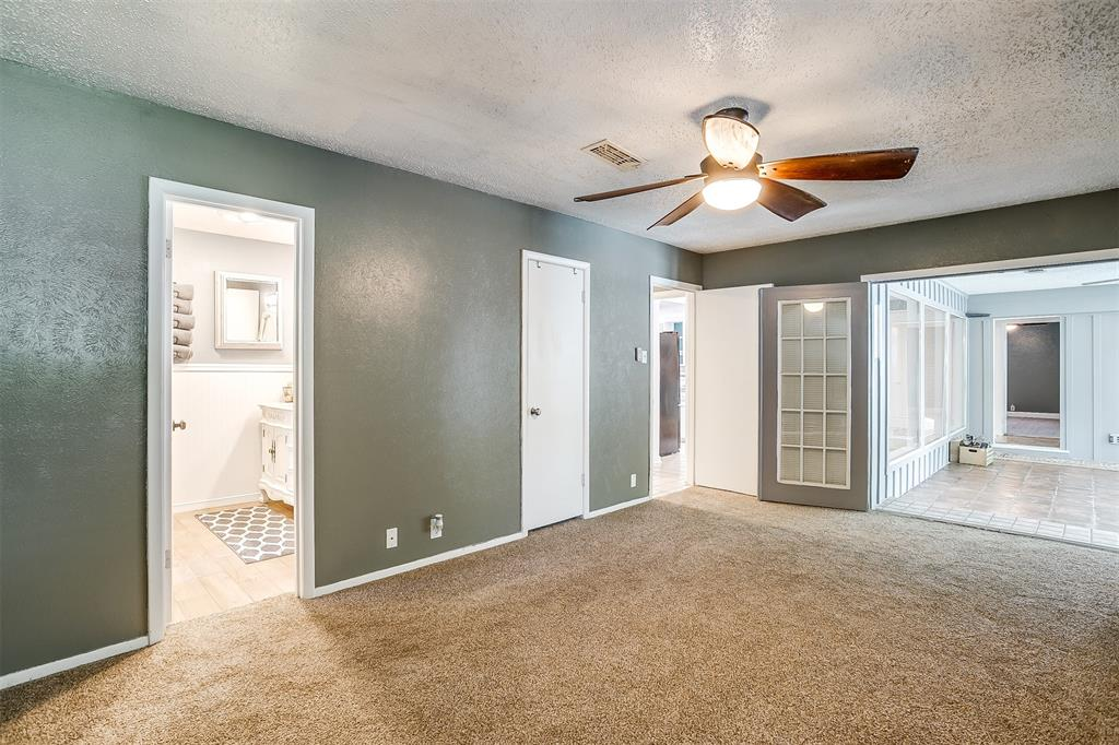 Pending | 1231 Crestwood Drive Cleburne, Texas 76033 33