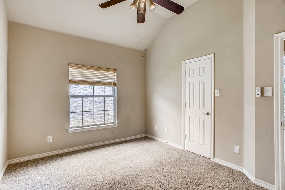 Active | 2043 Timber Ridge Drive Frisco, Texas 75036 22