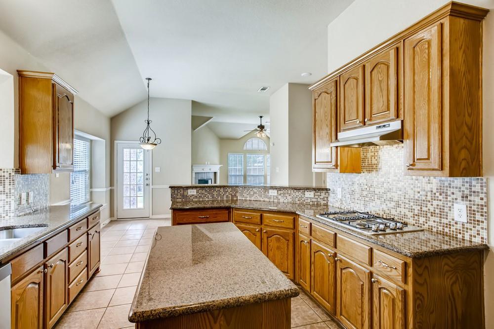 Active | 2043 Timber Ridge Drive Frisco, Texas 75036 7