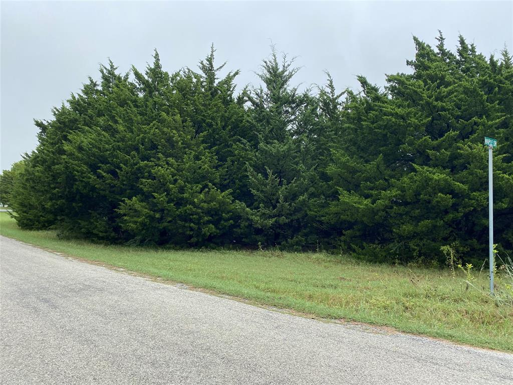 Active   0 Maple Drive Pottsboro, Texas 75076 5
