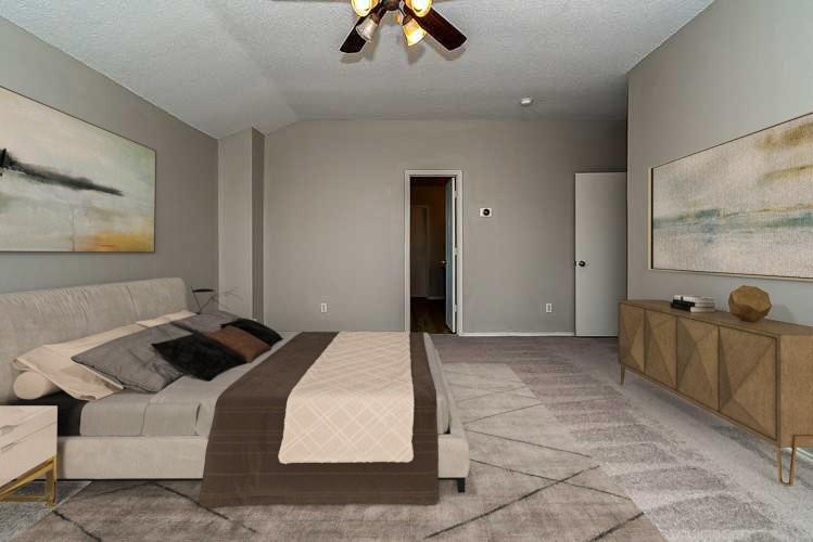 Active | 4039 Freedom Lane Frisco, Texas 75033 1