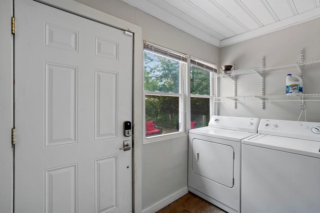 Sold Property | 3722 Park Lane Dallas, Texas 75220 21