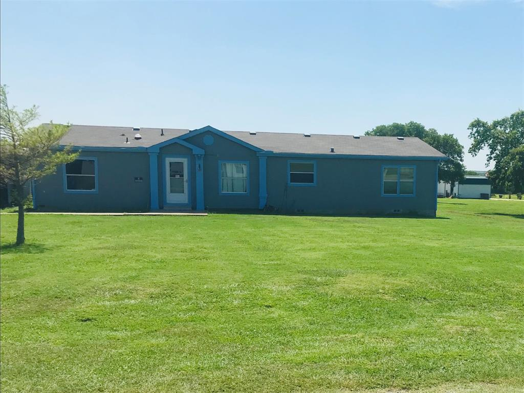Active   400 Stetson Southmayd, Texas 76273 1