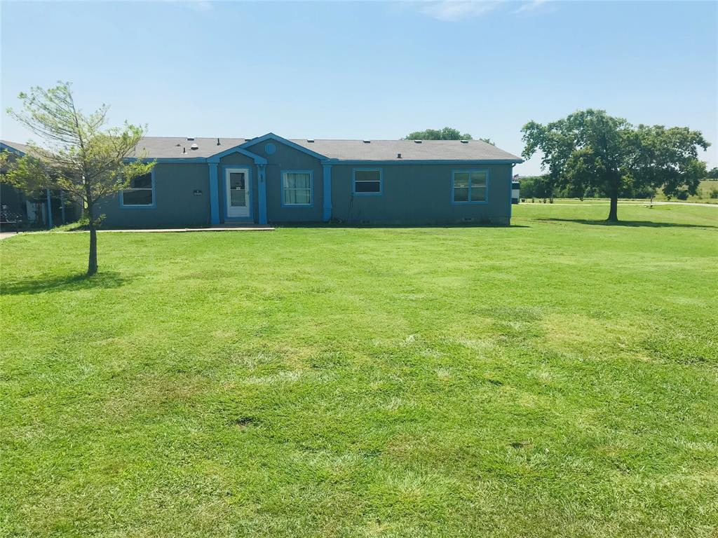 Active   400 Stetson Southmayd, Texas 76273 2