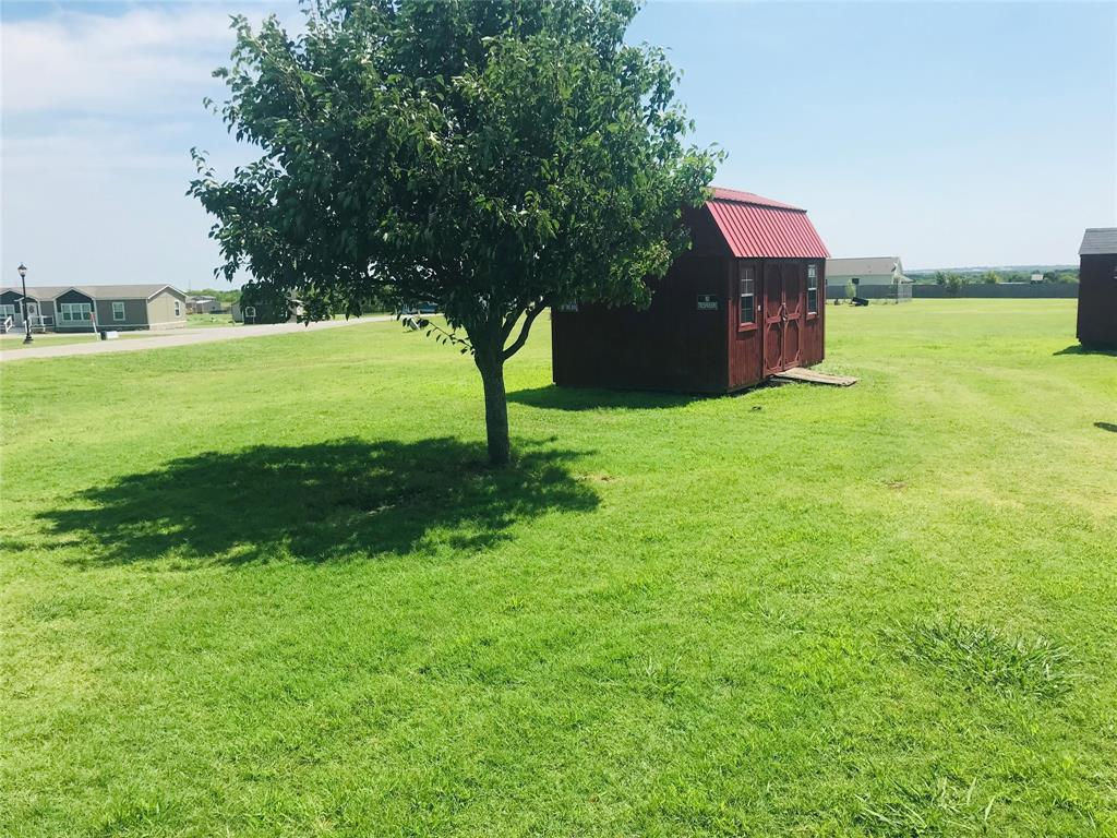 Active   400 Stetson Southmayd, Texas 76273 5
