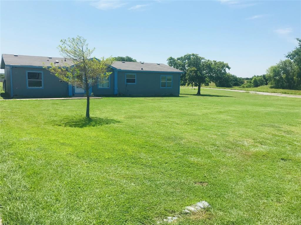 Active   400 Stetson Southmayd, Texas 76273 7