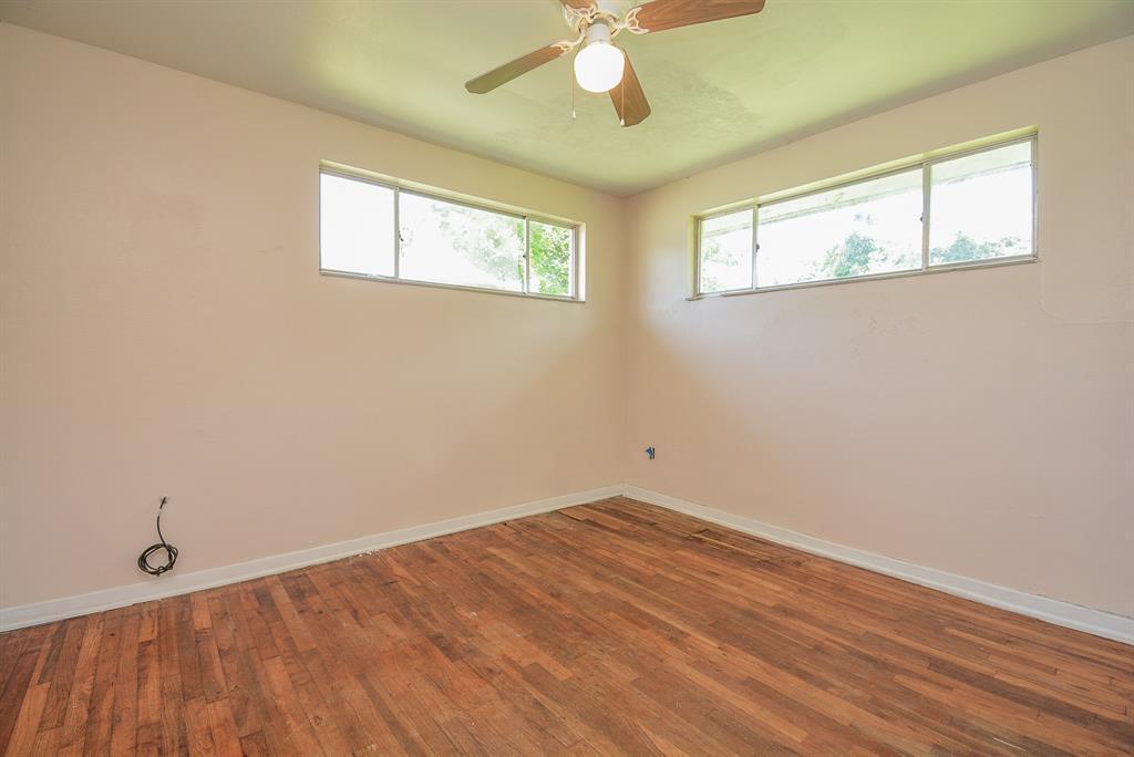 Off Market | 10107 Torrington Lane Houston, Texas 77075 20
