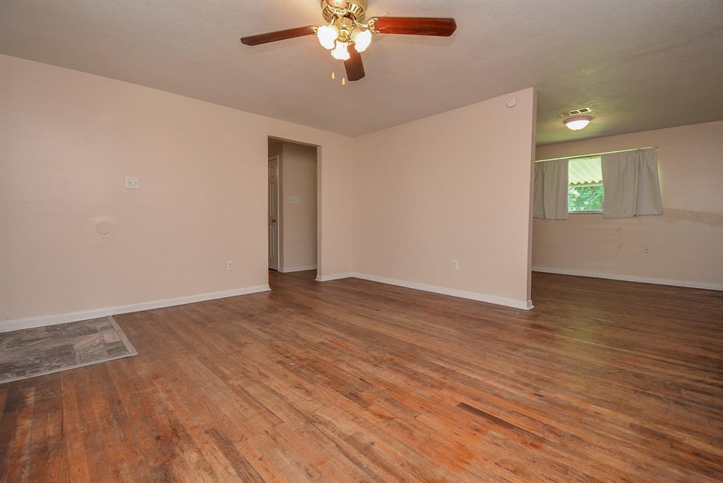 Off Market | 10107 Torrington Lane Houston, Texas 77075 4