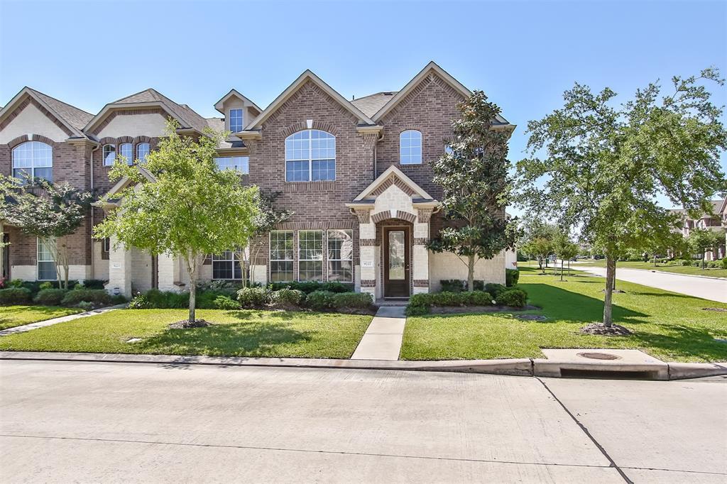 Off Market | 9227 Solvista Pass Lane Houston, Texas 77070 2