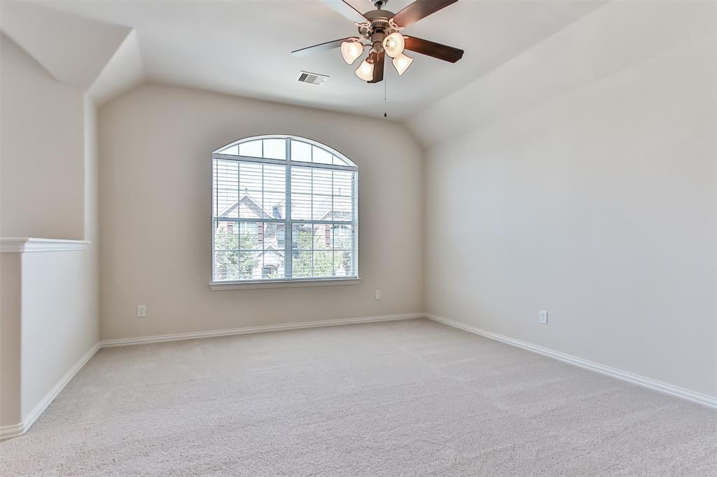 Off Market | 9227 Solvista Pass Lane Houston, Texas 77070 32