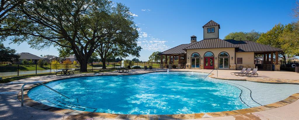 Active | 2707 Banyon Gulch Lane Katy, Texas 77493 4
