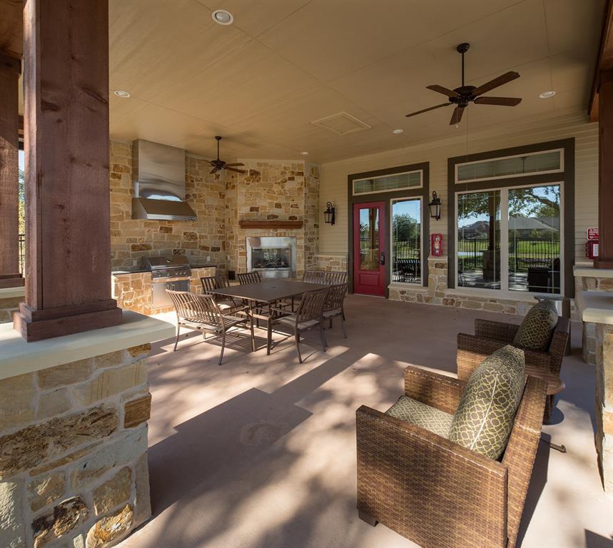 Active | 2707 Banyon Gulch Lane Katy, Texas 77493 6