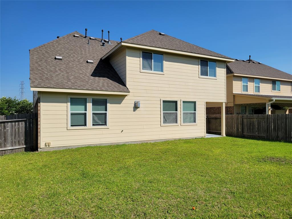 Off Market   26315 Creston Cliff Court Katy, Texas 77494 22