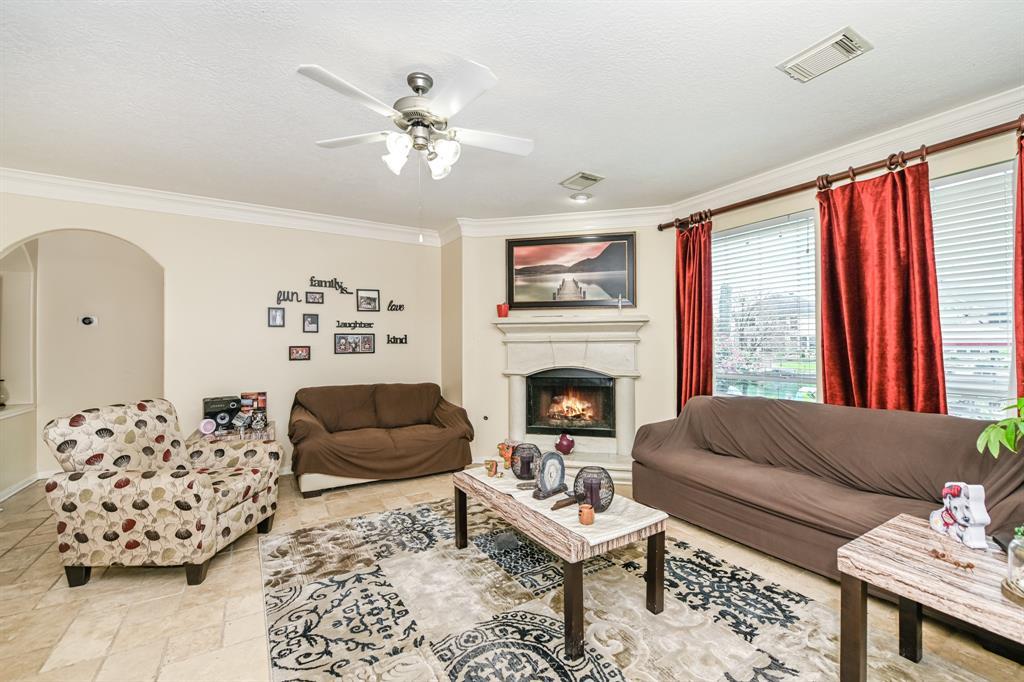 Active   11943 Lismore Lake Drive Cypress, Texas 77429 18
