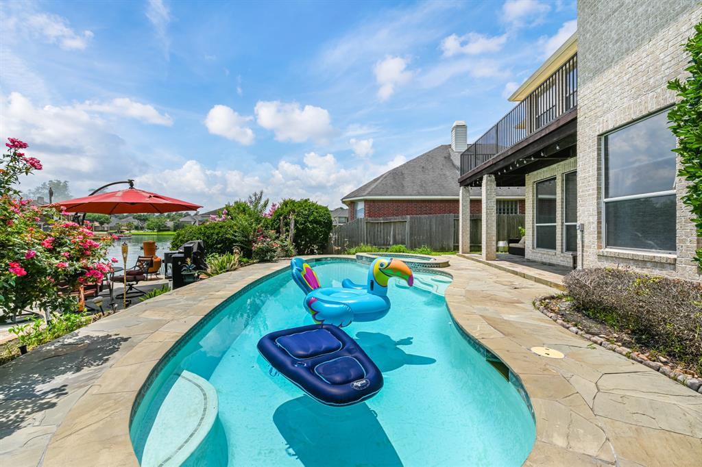 Active   11943 Lismore Lake Drive Cypress, Texas 77429 7