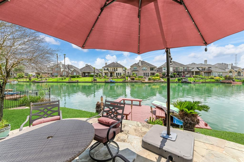 Active   11943 Lismore Lake Drive Cypress, Texas 77429 8