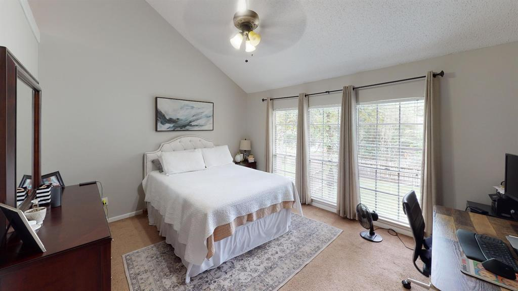 Off Market | 26 Summithill Place The Woodlands, Texas 77381 10