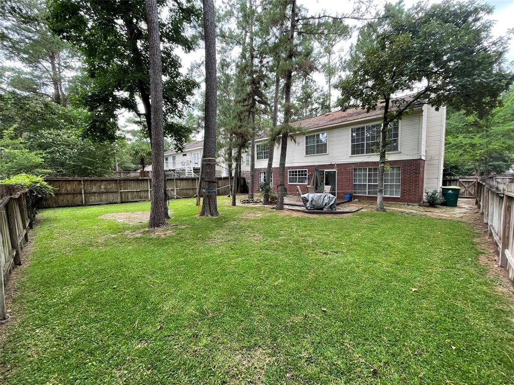 Off Market | 26 Summithill Place The Woodlands, Texas 77381 20
