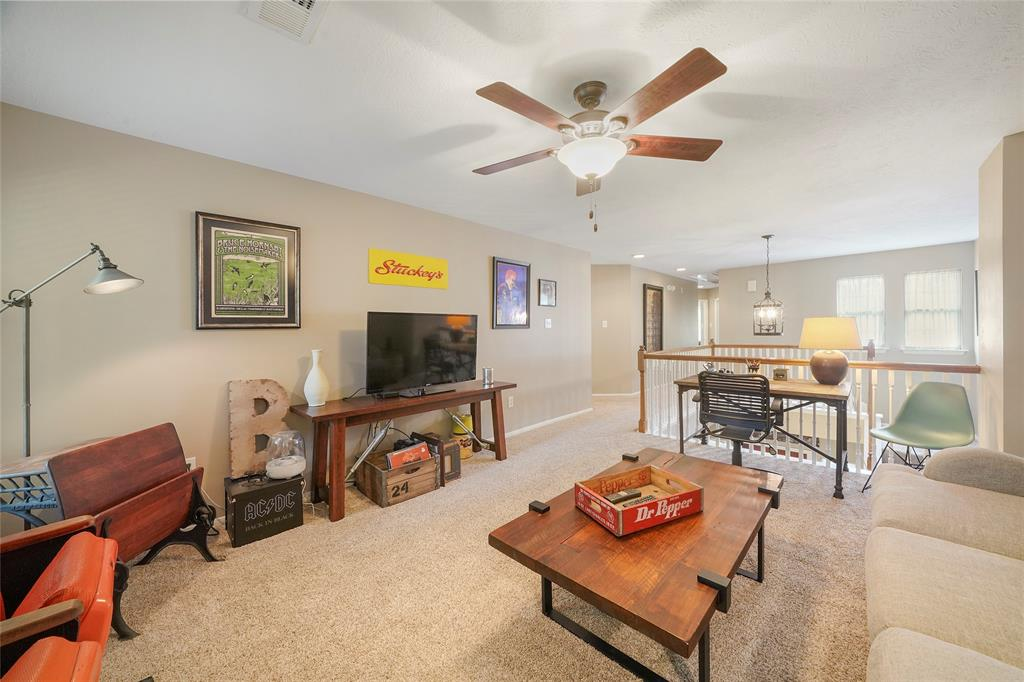 Pending | 26 Endor Forest Place The Woodlands, Texas 77382 22