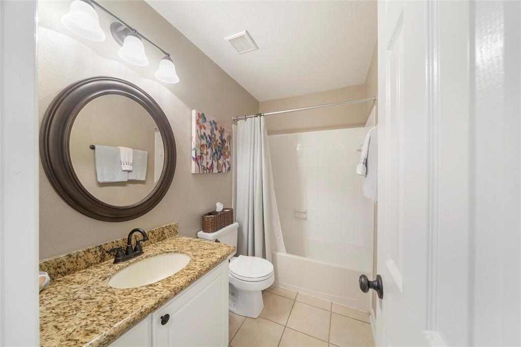 Pending | 26 Endor Forest Place The Woodlands, Texas 77382 29