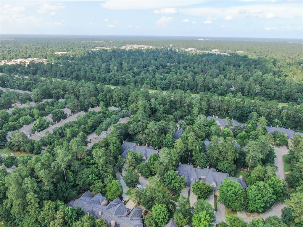 Pending | 26 Endor Forest Place The Woodlands, Texas 77382 4