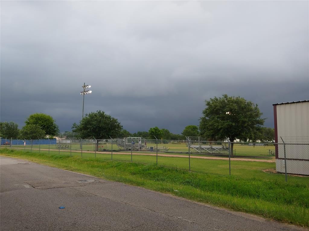 Pending | 11206 Craighead Drive Houston, Texas 77025 6