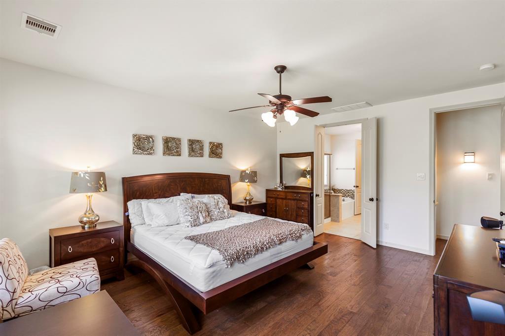 Pending   8851 Van Allen Drive The Woodlands, Texas 77381 23